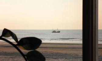 Impressie-Het-Strandhuis-Wijk-aan-Zee-in-en-om