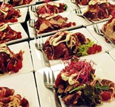 eten-en-drinken-private-dining-strandhuis-wijk-aan-zee