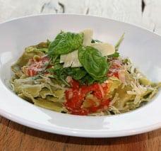 eten-en-drinken-vegetarische-kalender-strandhuis-wijk-aan-zee