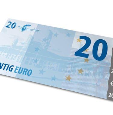 strandhuis-20-euro-mock-up