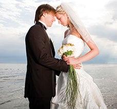 trouwen-ceremonie-strandhuis-wijk-aan-zee-bruiloft
