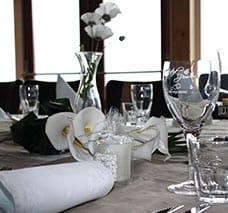 trouwen-decoratie-strandhuis-wijk-aan-zee-bruiloft