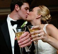 trouwen-strand-strandhuis-wijk-aan-zee-bruiloft