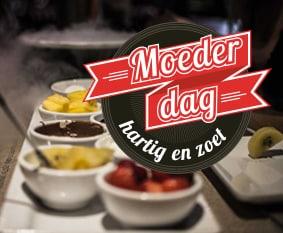agendablokje-moederdag-strandhuis-wijk-aan-zee2017