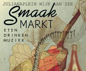 agendablokje-smaakmarkt-2017