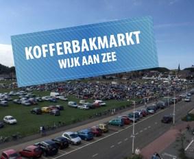 agendablokje-kofferbakmarkt-2017