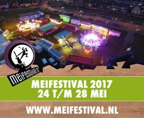 agendablokje-meifestival-2017