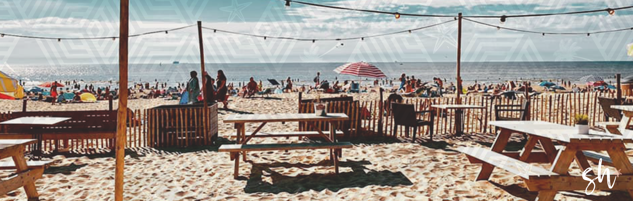 Het Strandhuis Wijk Aan Zee
